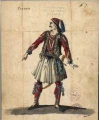 giuseppe verdi, george gordon byron, il corsaro, francesco maria piave