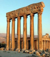 baalbek-Temple-of-Jupiter.jpg