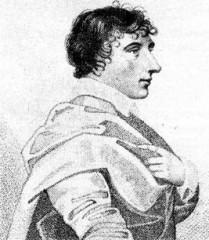 shakespeare,william henry ireland