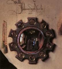 van-eyck-ritratto-di-giovanni-arnolfini-con-la-mogliea.jpg