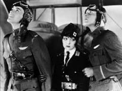 cinema muto, link, giornate del cinema muto