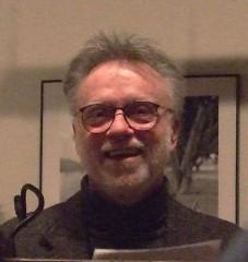john crowley, romanzo storico, ricerca, google, serendipità