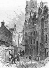 0_engraving_-_one_1_088_castle_hill.jpg