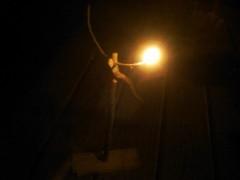 candele, luce di candela, romanzo storico, ricerca