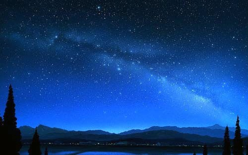 cielo-stellato.jpg