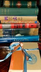 betty smith, un albero cresce a brooklyn, libri, letture