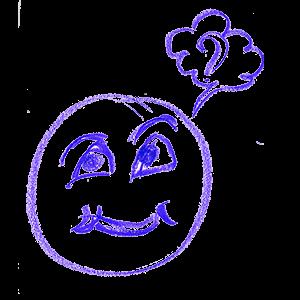 Praktijk Senzies - Evaluatie gesprek