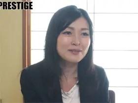 今野由美子 41歳
