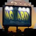 recensione di motard shop a SEO Business