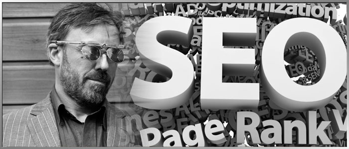 SEO Search Engine Optimisation Holland, The Netherlands
