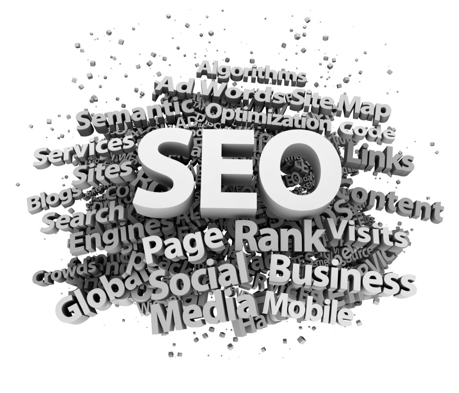 SEO Search Engine Optimisation Zoekmachine optimalisatie Holland Nederland