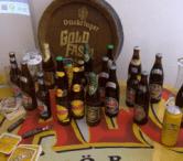 Szalon sör és marketing