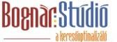 A Bognár Stúdió honlapja. | Honlapkészítés, online marketing
