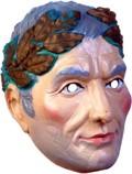 Caesar maszk. Én 2.0