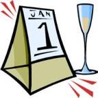 Boldog új évet minden SEO-nak