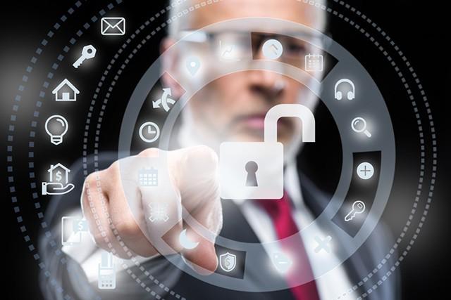 Big data, adatgyűjtés, információs megfigyelés