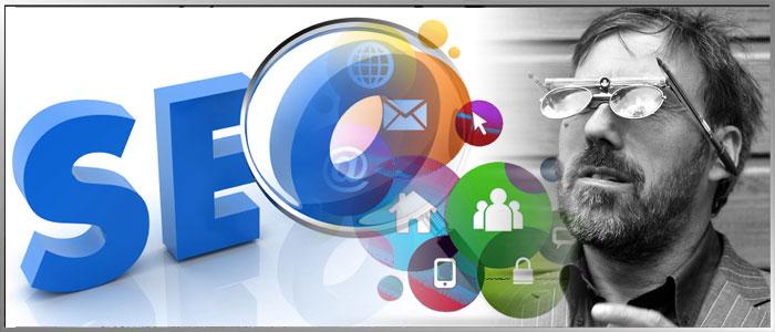Zoekmachine optimalisatie Holland SEO - Search Engine Optimisation Nederland