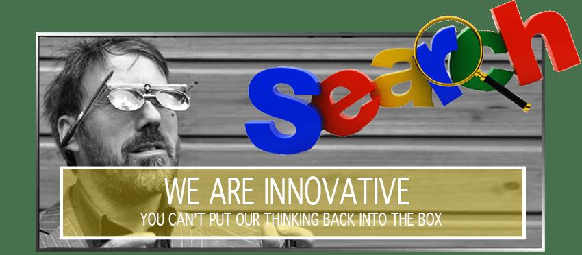 SEO Nederland. Zoekmachine optimalisatie, internet marketing