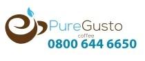 Nextday Wholesale Coffee Company