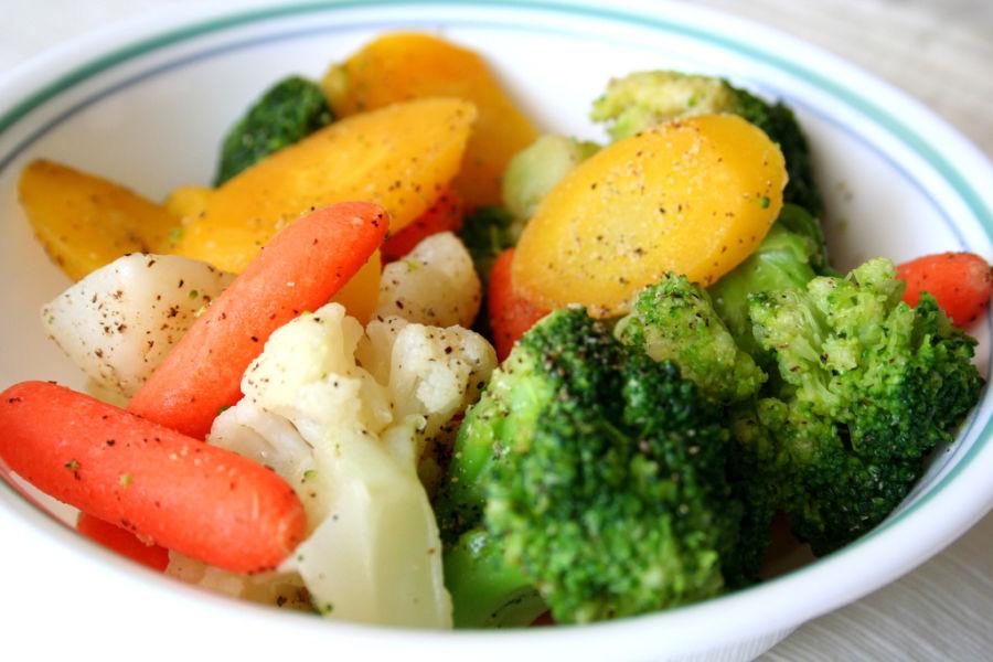 Menu Makanan Sehat Untuk Ibu Hamil Muda Seoready