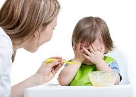 Cara Mengatasi Anak Susah Makan Anak Usia 1 Tahun