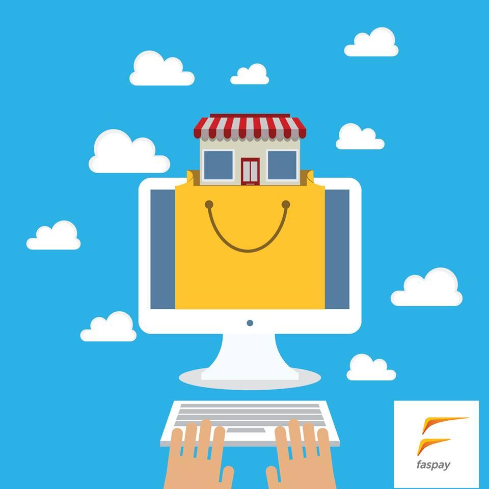 Keuntungan Best Payment Gateway dalam Bisnis