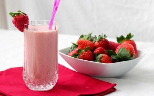 Cara Sehat Diet Alami