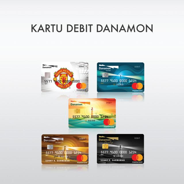 pengajuan kartu kredit termudah