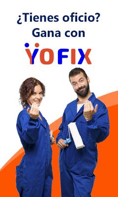 Проект YoFix, Мексика, Кератаро 13