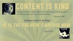 Content-is-King-SEO-Content-Writing-KapushContenT.