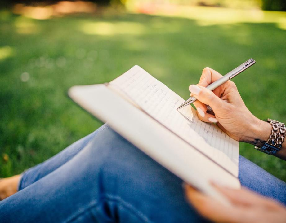 Nine Deadly Copywriting Mistakes to Avoid