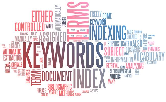 articleimage551Similar keywords