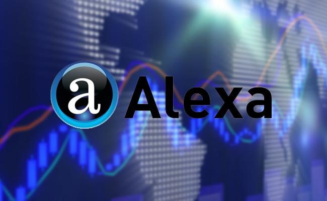 articleimage539 Alexa