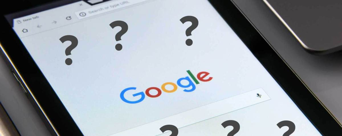 Why Google Needs To Improve Its Detection of Negative SEO