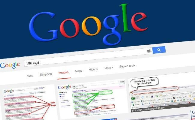Google Sitelinks: The Definitive Guide