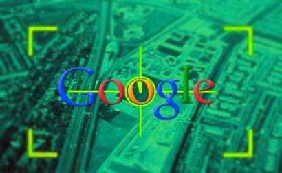 google detect