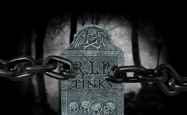 brokenanddeadlinks