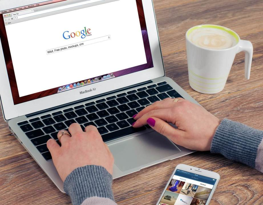 Why Google Will Never Have Banner Ads in Search Results