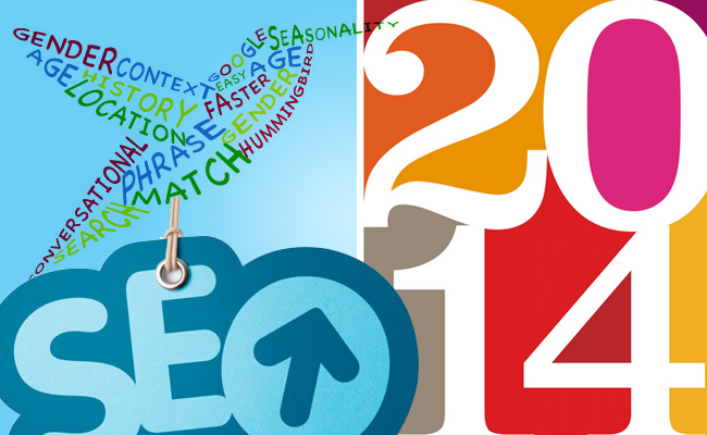 How Hummingbird Will Affect SEO in 2014