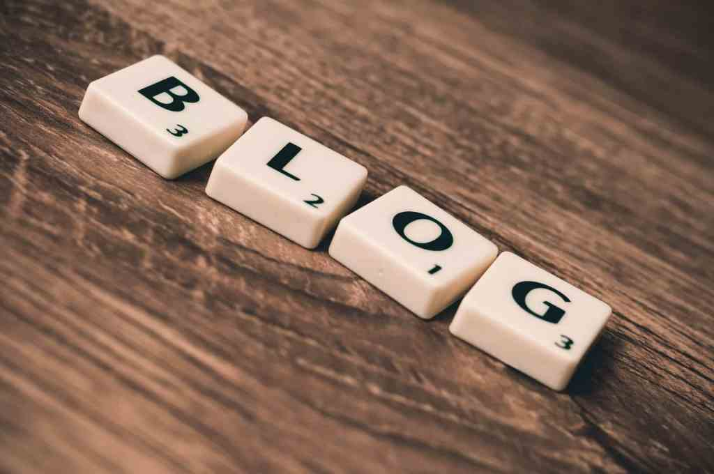101 Title Ideas for Your Next Blog Post | SEO co