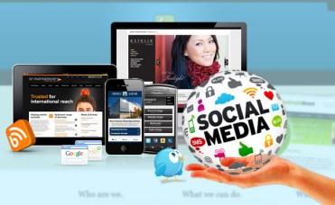 articleimage208Social Media Moderation