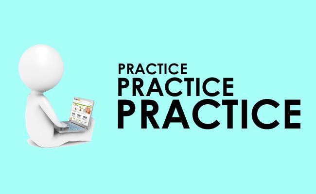 articleimage341practice3x