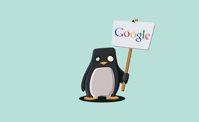 articleimage344What is Penguin