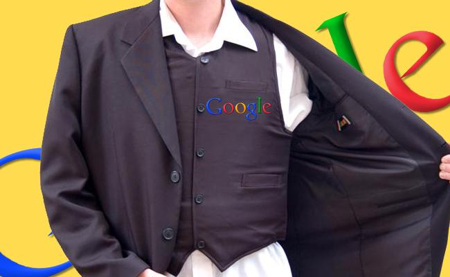 articleimage345Google Authorship Isn't Bulletproof