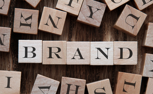 articleimage357-Nows-the-Time-for-Brand-Building-