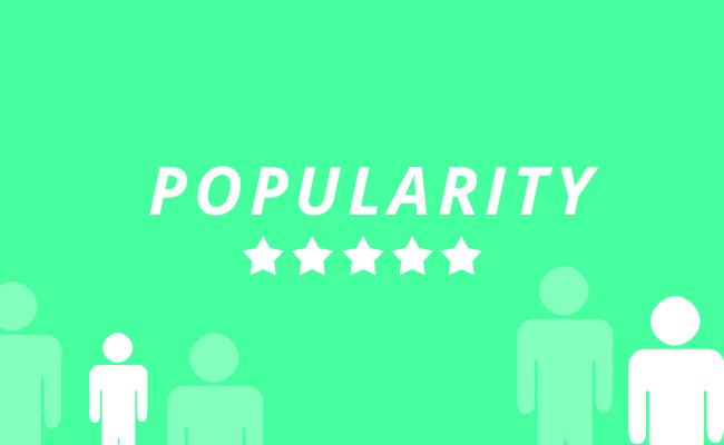 articleimage432changesinpopularity