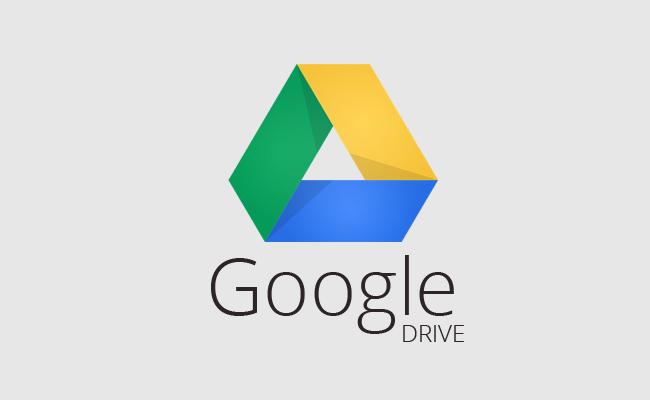 articleimage530Google Drive