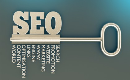articleimage535General Guidelines for SEO