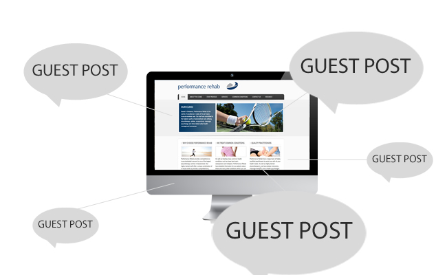articleimage559 Interlinking Guest Blogs with Your Main Site