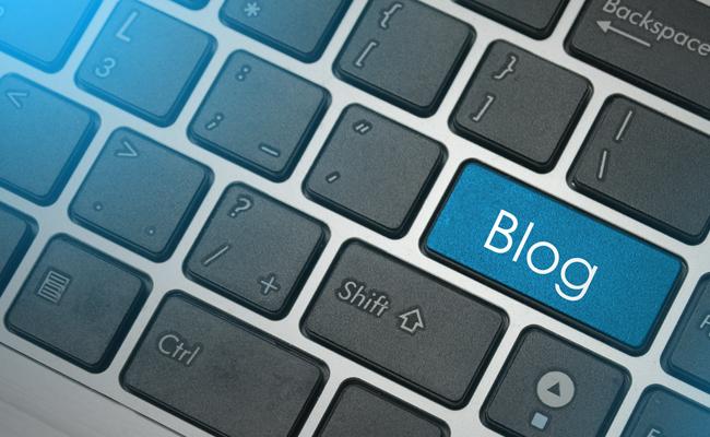 articleimage577blogcomments